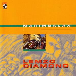 Lemzo Diamono 歌手頭像