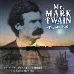 The Mark Twain Chorus and Orchestra 歌手頭像
