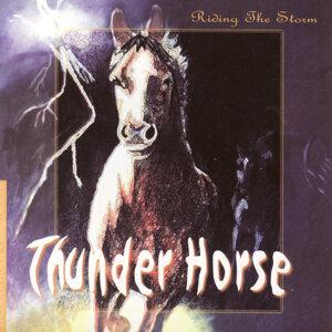 Thunder Horse 歌手頭像