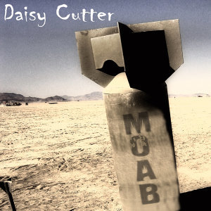 Daisy Cutter 歌手頭像