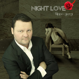 Filippo Giorgi 歌手頭像