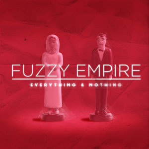 Fuzzy Empire 歌手頭像