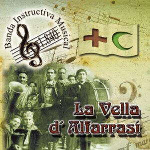 Banda Instructiva Musical d'Alfarrasi 歌手頭像