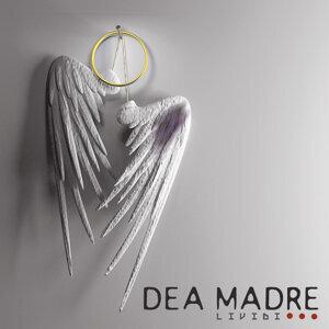 Dea Madre 歌手頭像
