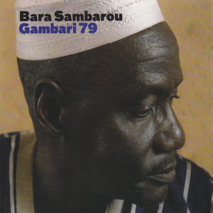 Bara Sambarou 歌手頭像