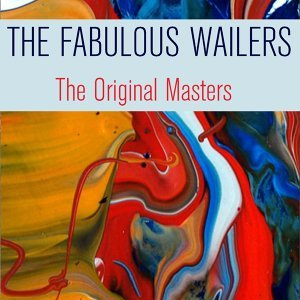 The Fabulous Wailers 歌手頭像