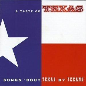 A Taste Of Texas 歌手頭像
