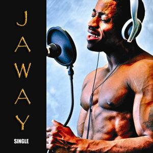 Jaway 歌手頭像