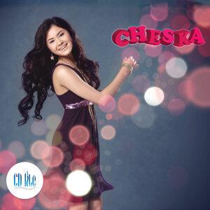 Cheska Ortega 歌手頭像