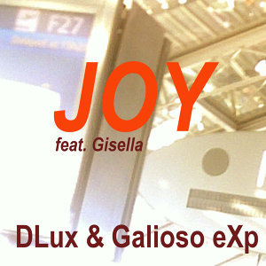 Dlux and Galioso eXp (feat. Gisella) 歌手頭像