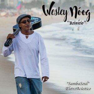 Wesley Nóog