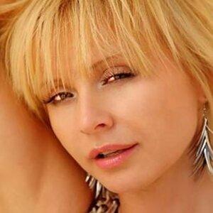 Danijela 歌手頭像
