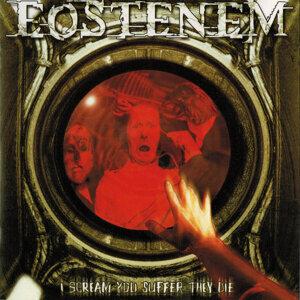 Eostenem 歌手頭像