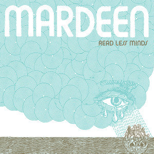 Mardeen 歌手頭像