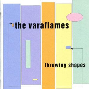 The Varaflames