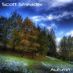 Scott Streader 歌手頭像