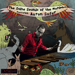 Aaron Safer