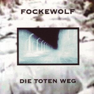 Fockewolf 歌手頭像