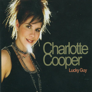 CHARLOTTE COOPER 歌手頭像