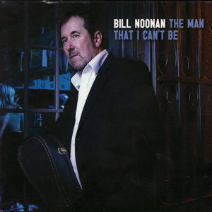 Bill Noonan