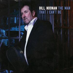 Bill Noonan 歌手頭像