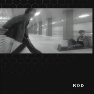 ROD (Rights Of Dark) 歌手頭像