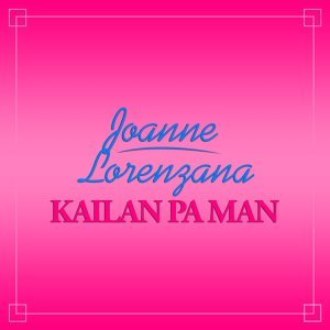 Joanne Lorenzana