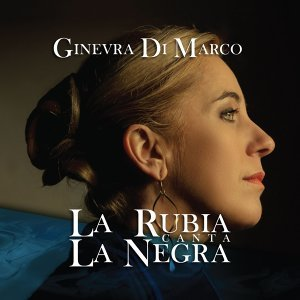 Ginevra di Marco 歌手頭像