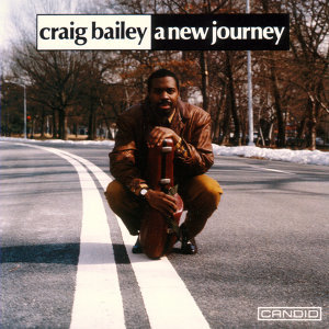 Craig Bailey 歌手頭像