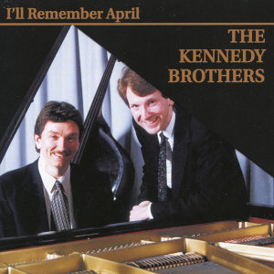 The Kennedy Brothers 歌手頭像