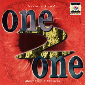 Nirmal Laddu 歌手頭像