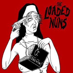 The Loaded Nuns 歌手頭像