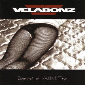 Velabonz 歌手頭像
