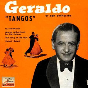 Geraldo Et Son Orchestre 歌手頭像