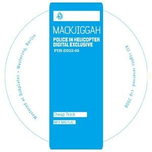 MackJiggah