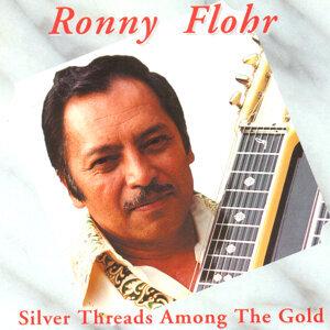 Ronny Flohr 歌手頭像