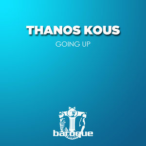 Thanos Kous