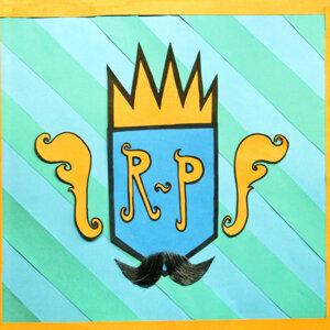 Le Roi Poisson