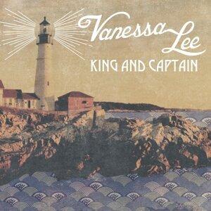 Vanessa Lee 歌手頭像