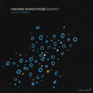 Fredrik Nordström Quintet 歌手頭像