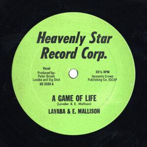 Lavaba & E. Mallison 歌手頭像