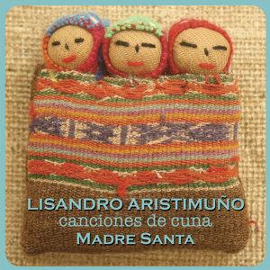Lisandro Aristimuno 歌手頭像