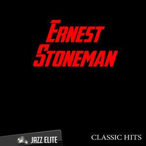 Ernest Stoneman 歌手頭像