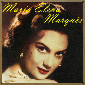 María Elena Marqués 歌手頭像