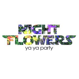 Night Flowers 歌手頭像