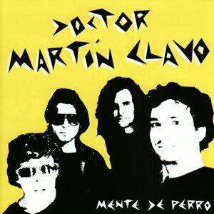 Doctor Martín Clavo 歌手頭像