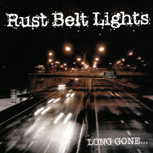 Rust Belt Lights