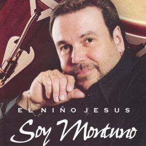 El Niño Jesus 歌手頭像