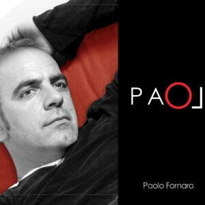 Paolo Fornaro