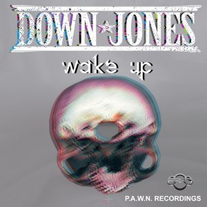 Down Jones 歌手頭像